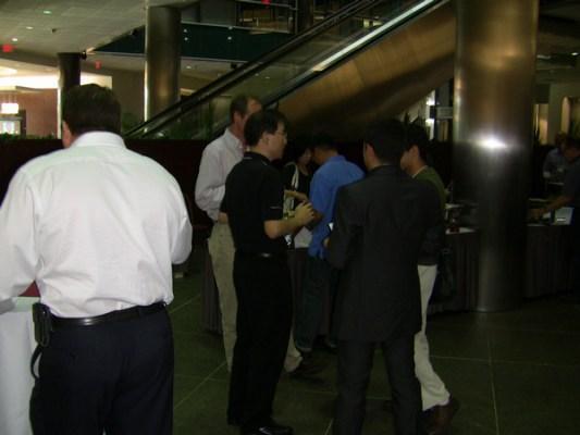 BDA nm Verification Forum 2011_00004