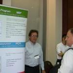 BDA nm Verification Forum 2011_00005
