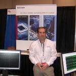ARM TechCon 2011_08