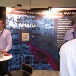 ARM TechCon 2011_23