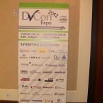 DVCon_2012_002