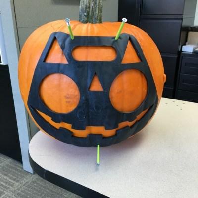Halloween-14-1024x1024