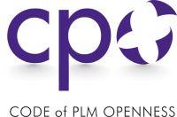 CPO_4c