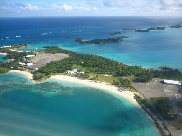 163767708 اجمل رحله سياحيه الى اروع جزر الكاريبي
