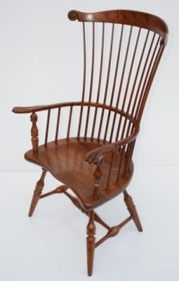 Antique chair styles guide submited images pic2fly