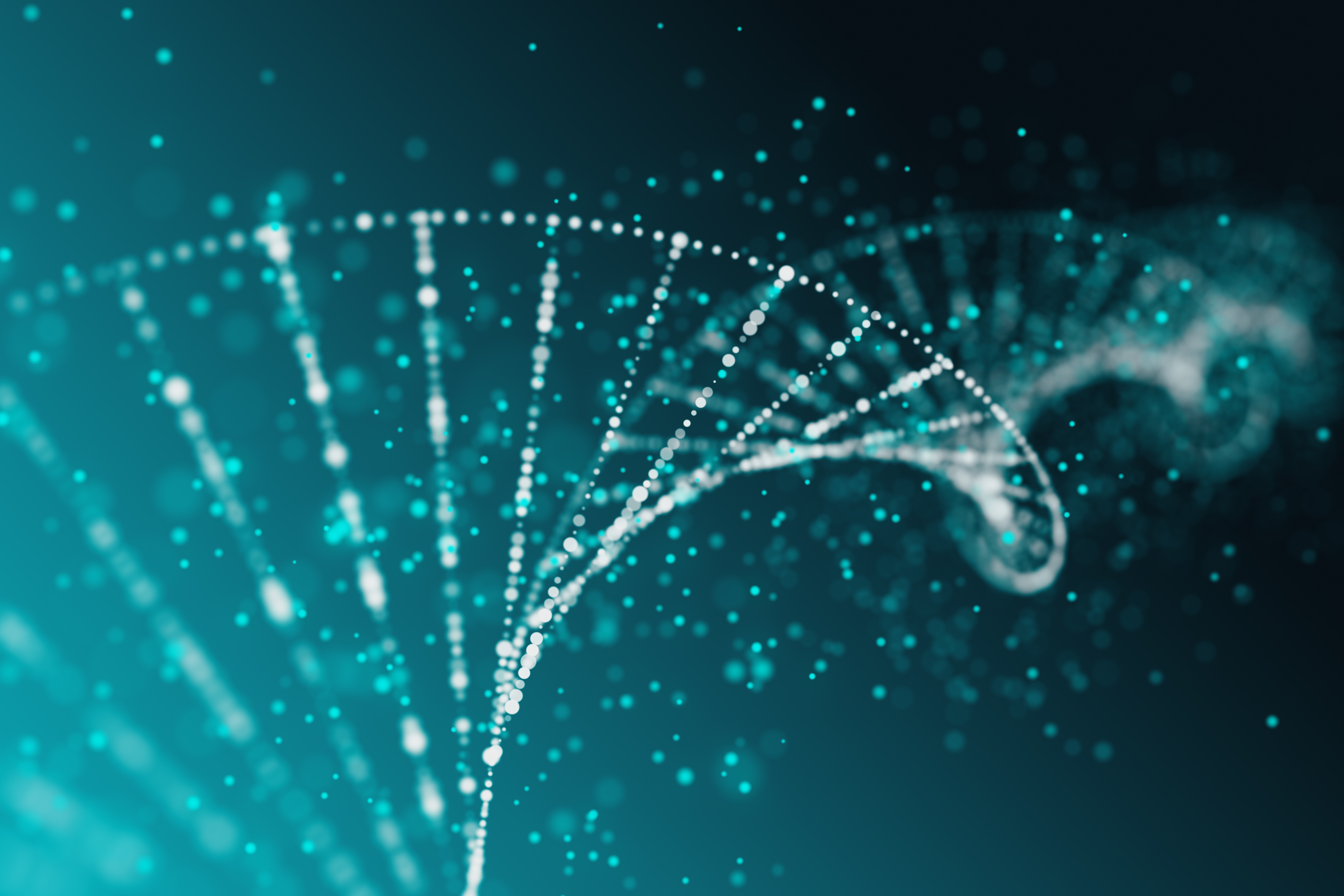 3d Server Wallpaper 5 Things To Know Before You Take A Home Dna Test Csu