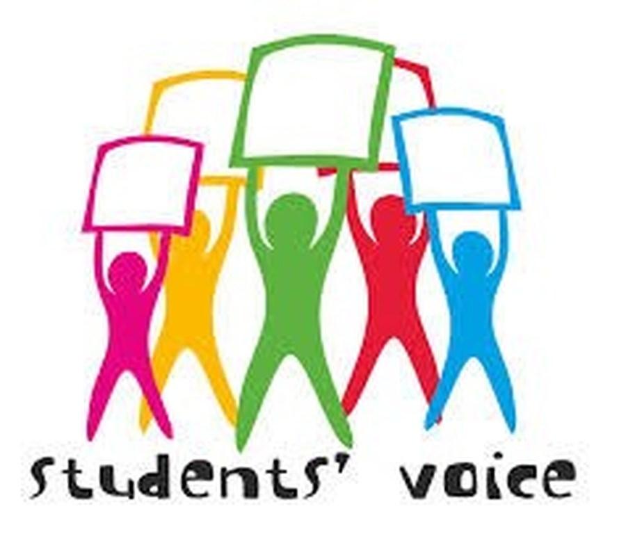 Student Survey \u2013 East Columbus High School