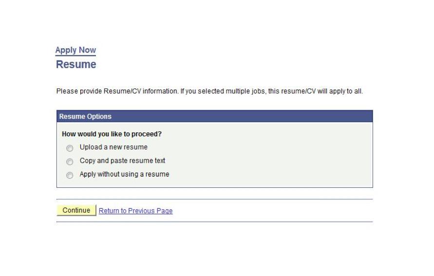 Argumentative Essay Getting a Good Education submit online resume - monster upload resume