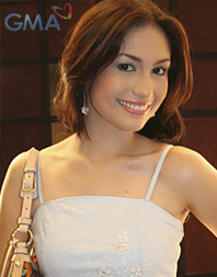 Cast of survivor philippines celebrity edition