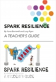 8_spark-teachersandstudent-guide