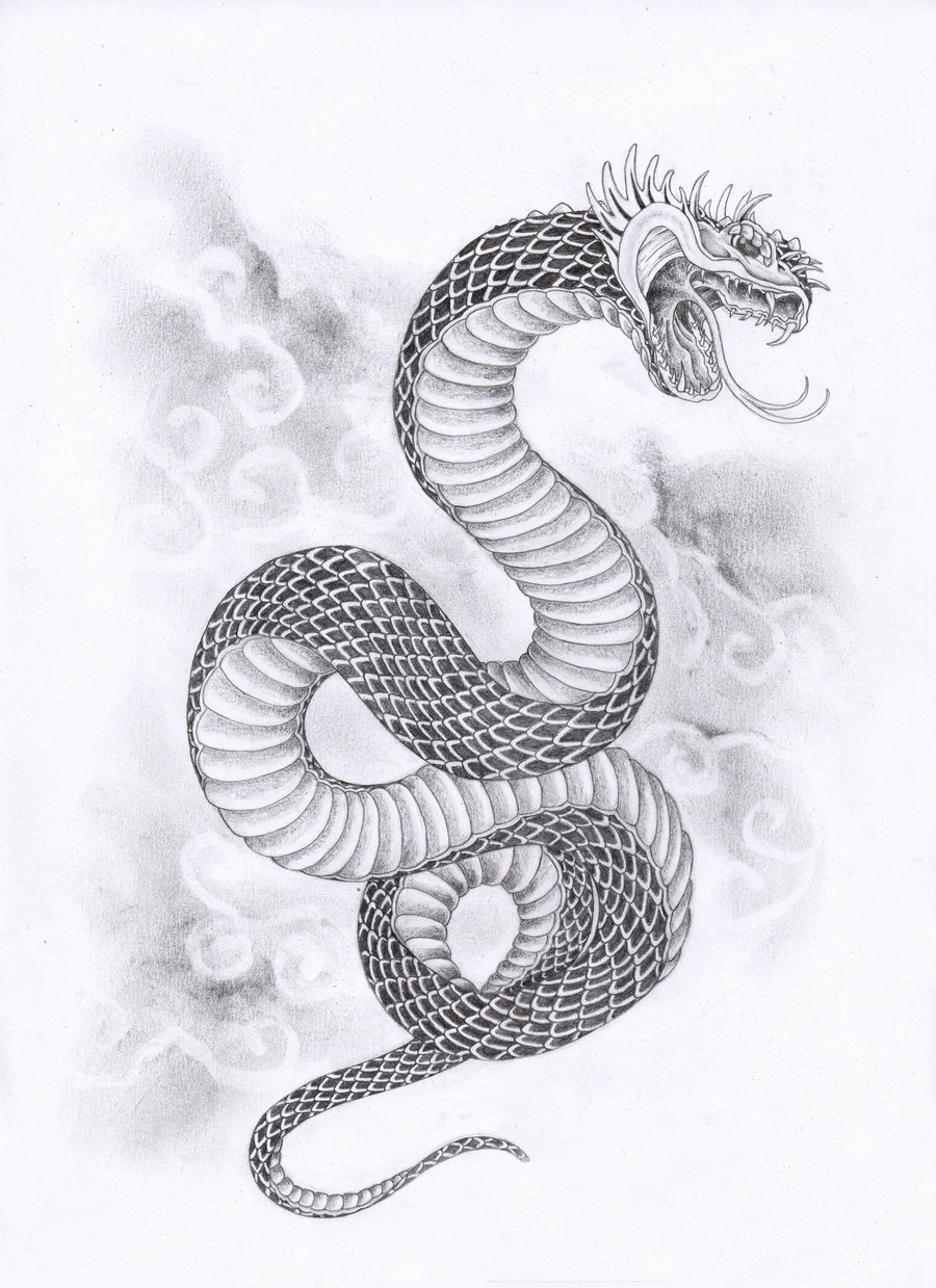 Hello Kitty 3d Wallpaper Dessins En Couleurs 224 Imprimer Serpent Num 233 Ro 91928