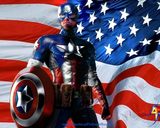 Troll Face Wallpaper Iphone Dessins En Couleurs 224 Imprimer Captain America Num 233 Ro