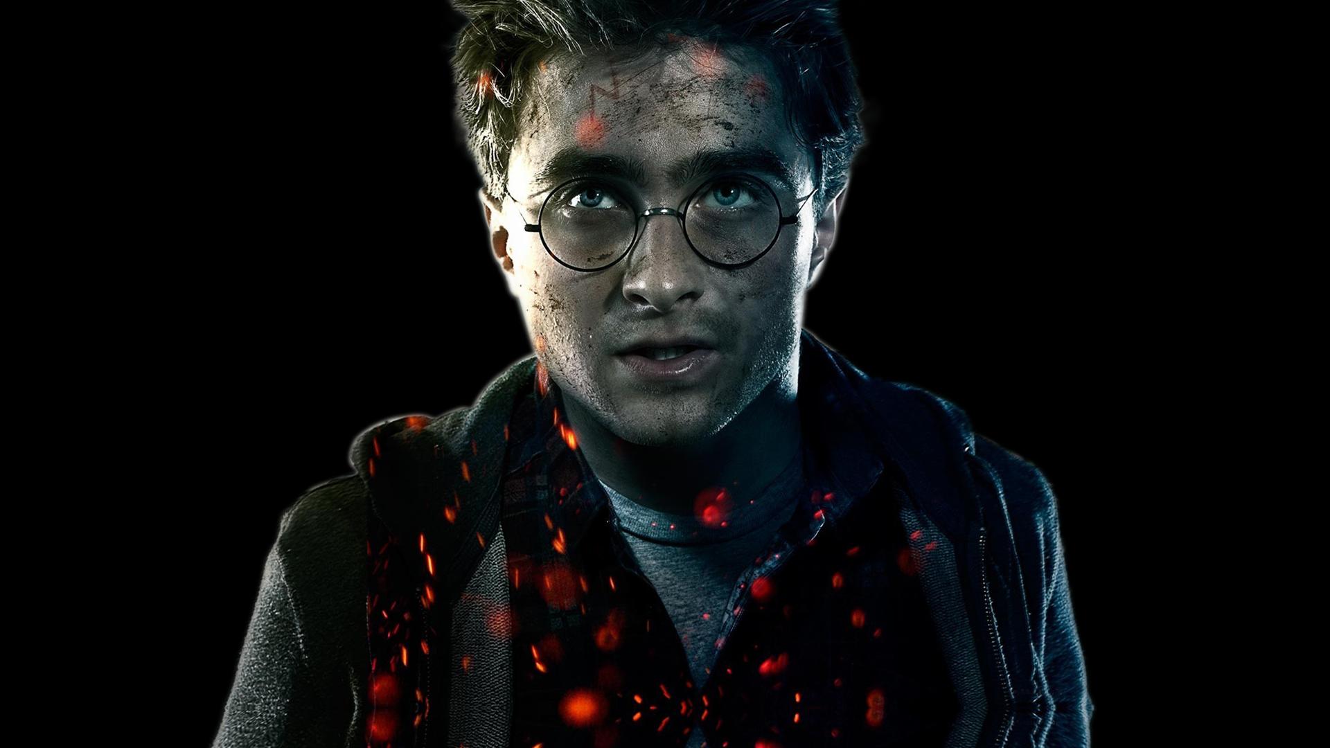 Voldemort Iphone Wallpaper Dessins En Couleurs 224 Imprimer Harry Potter Num 233 Ro 618082