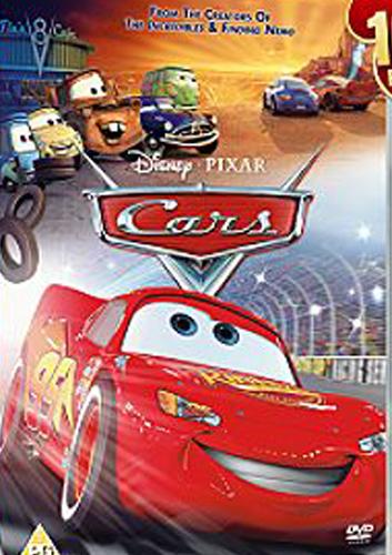 Cars Disney Wallpaper Birthday Dessins En Couleurs 224 Imprimer Cars Num 233 Ro 21018