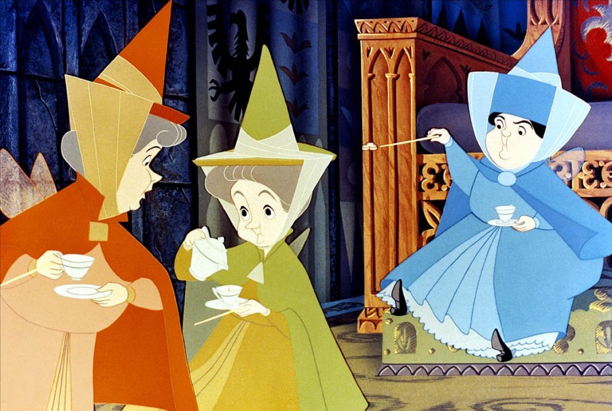 The Cars Disney Wallpaper Hd Dessins En Couleurs 224 Imprimer La Belle Au Bois Dormant