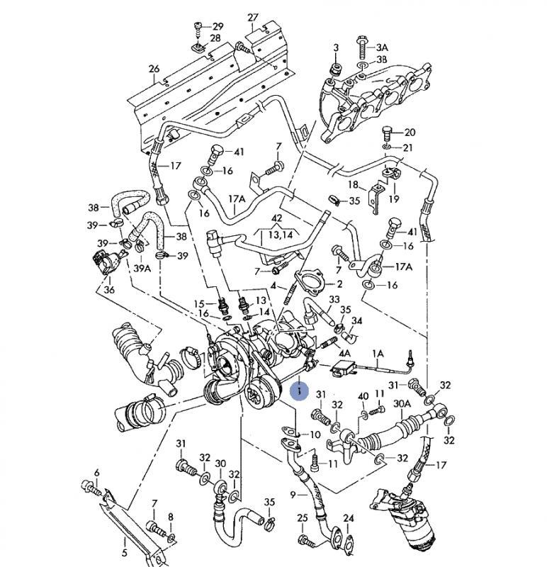maserati schema moteur hyundai atos