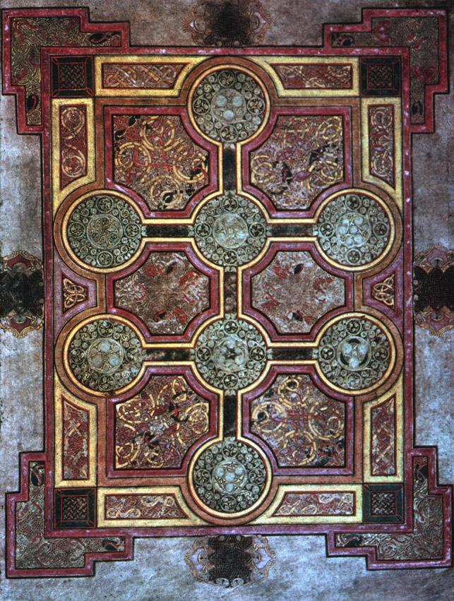 Cross Carpet Page Definition Carpet Vidalondon