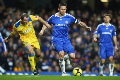 http://i0.wp.com/www2.pictures.gi.zimbio.com/Chelsea+v+Southend+United+FA+Cup+3rd+Round+-S3_zMVIsORl.jpg?resize=406%2C273