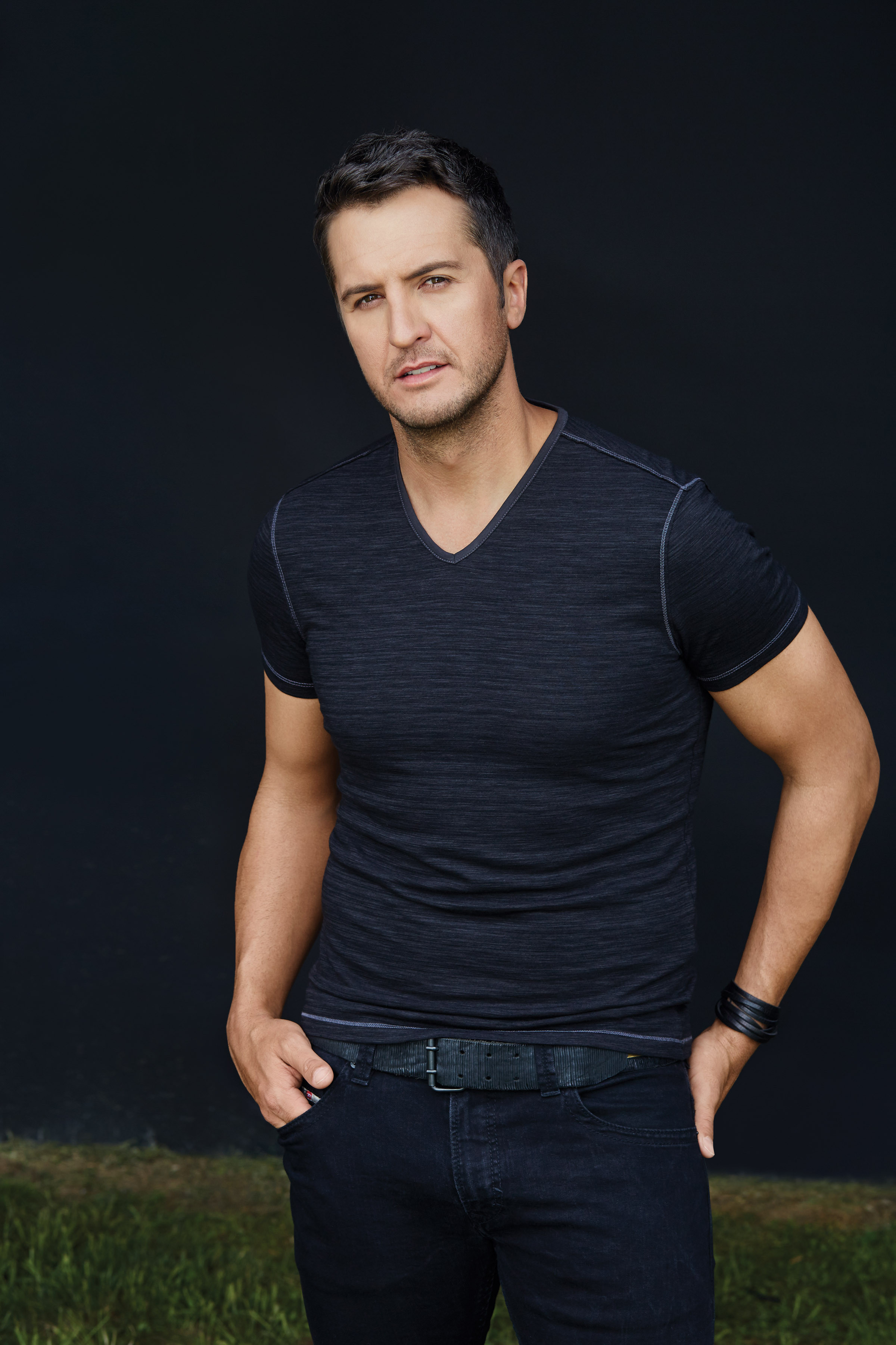 Cute Country Wallpaper Luke Bryan Convinces Us He And Caroline Are The Cutest