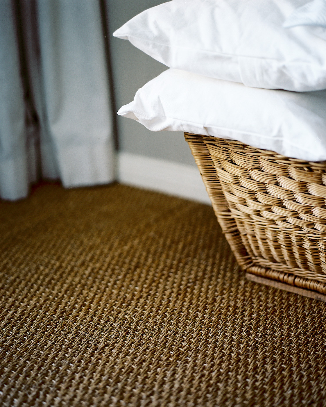 Natural Fiber Carpet Photos Design Ideas Remodel And