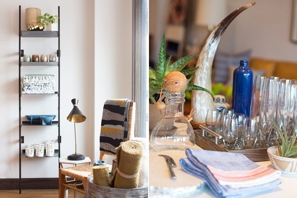 The Home Decor Store We Wish We Could Live In - The Find - Lonny - home design store