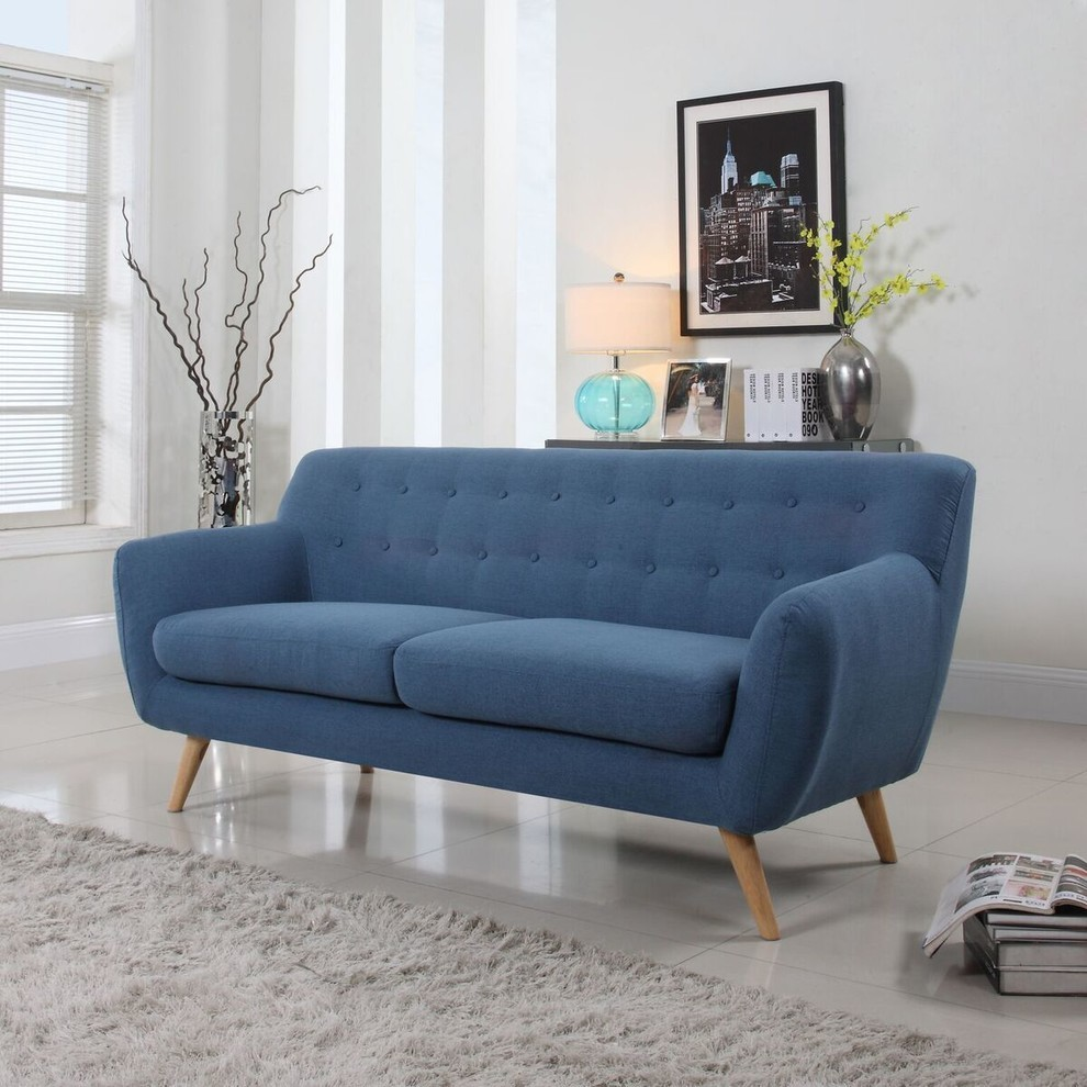 Couch Couch The Best Couches To Buy In 2019 Sofas And Couches Lonny