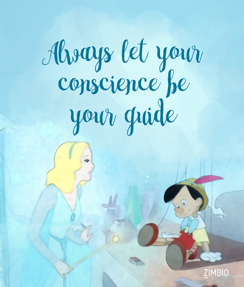Cute Friendship Quotes With Wallpapers Disney Quote About Friendship Quotes Of The Day