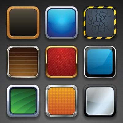An iPad & iPhone Icon Tutorial - The Shutterstock Blog