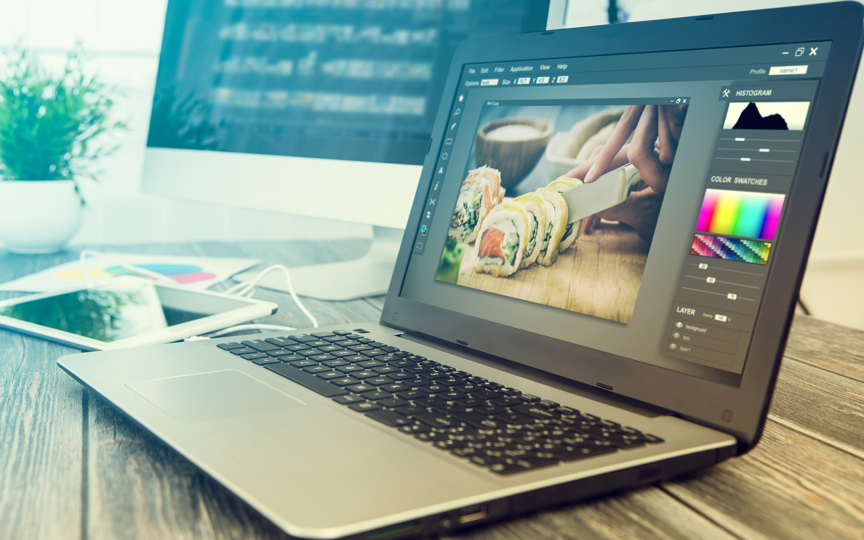Best Adobe Stock Images 10 Photoshop Tips And Tricks For Marketers The