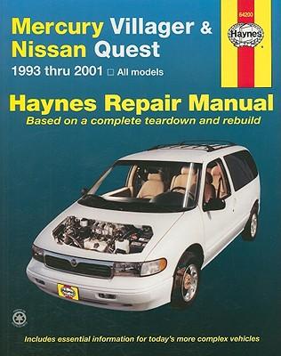 1993 Dodge Stealth Repair Manual Wiring Schematic Diagram