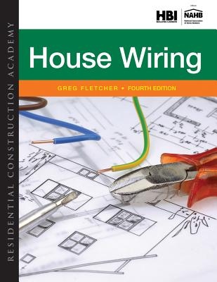 House Wiring Books Free Download Electronic Schematics collections