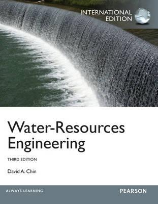 Water Resource Engineer Sample Resume Dissertation Andreas Judt
