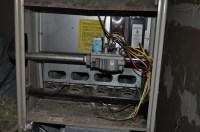 Troubleshooting Payne propane furnace blower fan constant ...