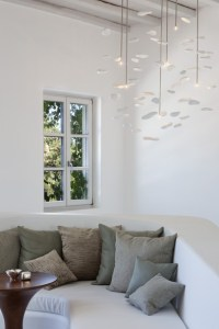 Ceiling Mobile Photos, Design, Ideas, Remodel, and Decor