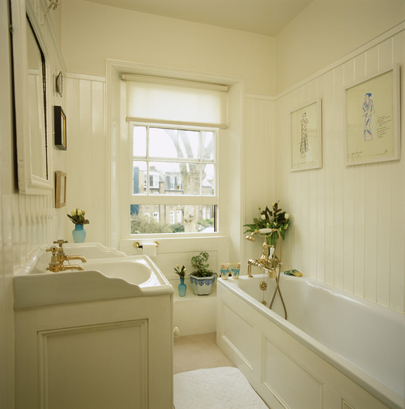 Country bathroom details white country bathroom keywords open window