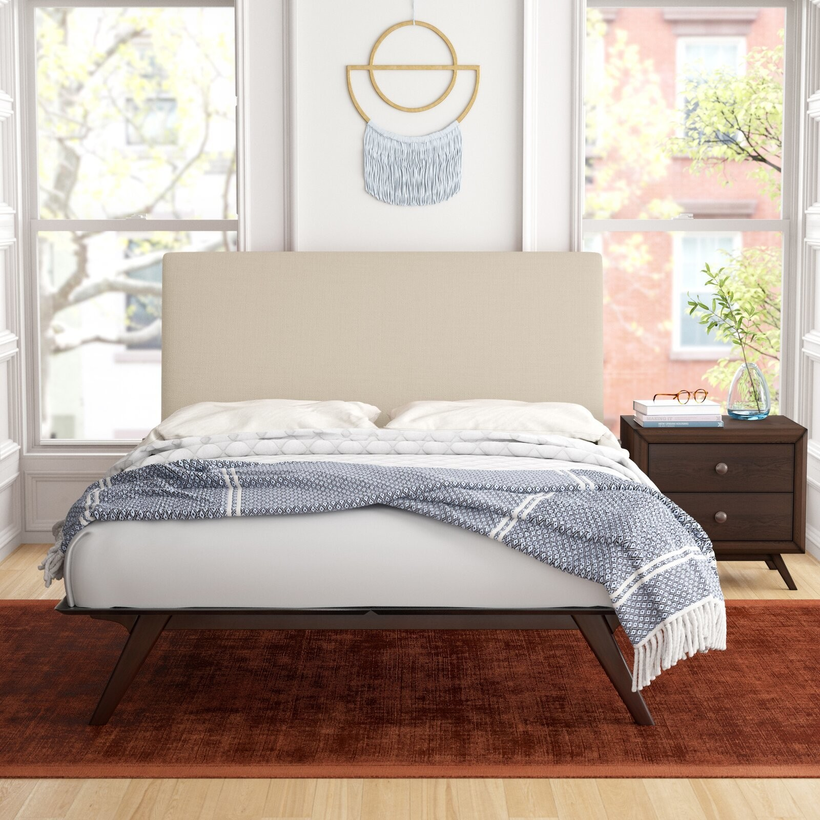 The Best Affordable Bedroom Sets To Buy Online See It Now Lonny