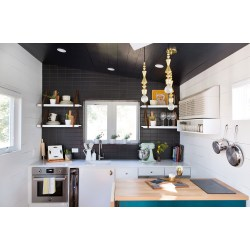 Small Crop Of Tiny House Kitchen Ideas