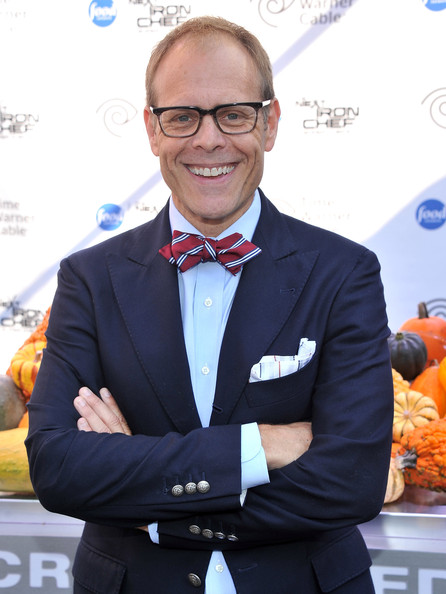 Lion Quotes Wallpaper Gallery Iron Chef Host