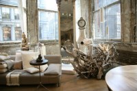 To Browse: ABC Carpet & Home - States Of Style New York ...
