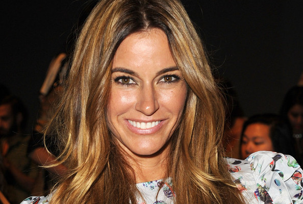Kelly Bensimon is Getting an MBA! Guess Where? - Media News - Livingly