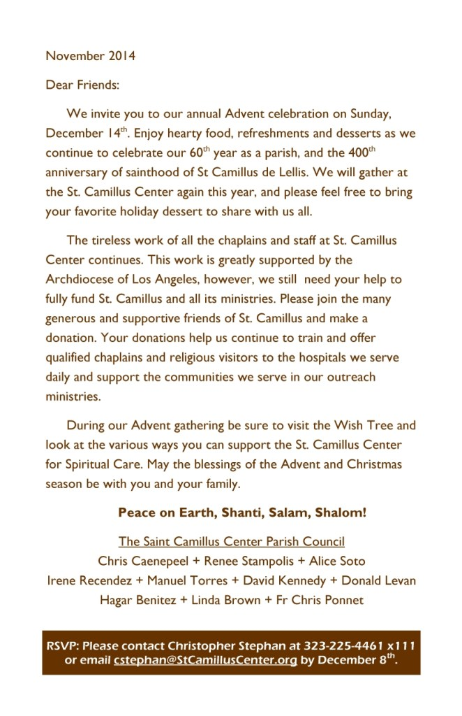 ADVENT 2014 Invitation_Page_1
