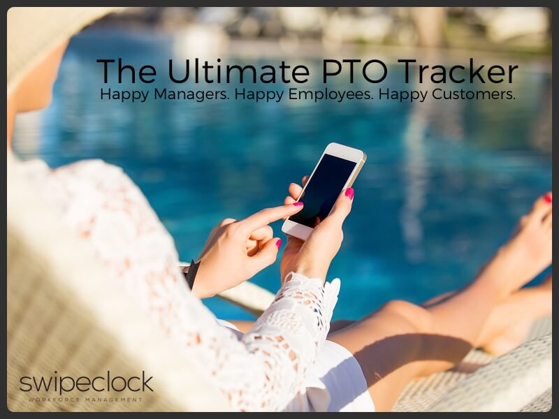 What is the Ultimate PTO Tracker For Small Business?