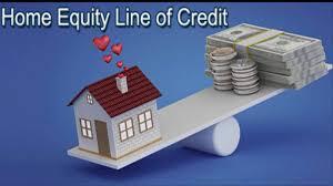 BRIDGE LOAN vs. Home Equity Loan