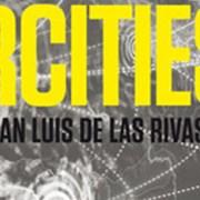 Supercities