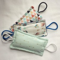 Help her quiet those doors - Thoughtful Baby Shower Gifts ...