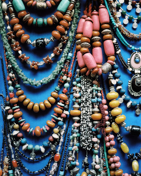 Moroccan details keywords marrakech moroccan jewelry may 2012 issue