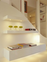 Floating Shelves Photos (3 of 19)