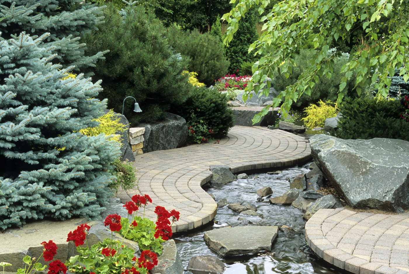 Japanese Rock Garden Ideas Landscaping Photos 373 Of 409