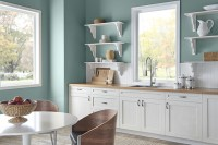 Behr Just Announced The 2018 Color Of The Year - Design ...