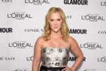 July Fourth See How Amy Schumer Reese Witherspoon More